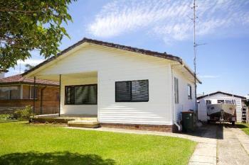 29 Belfast Ave, Warilla, NSW 2528