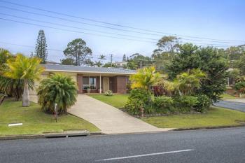 33 Brunswick Ave, Coffs Harbour, NSW 2450