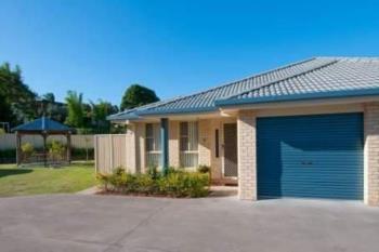 4/29 Meadow St, Coffs Harbour, NSW 2450