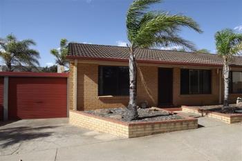 3/512 Hill St, West Albury, NSW 2640
