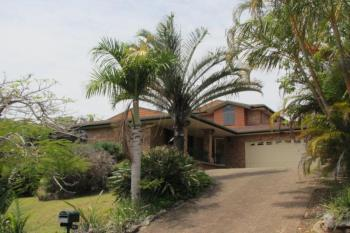 14 Coombar Cl, Coffs Harbour, NSW 2450