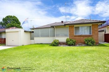 9 Chilaw Ave, St Marys, NSW 2760