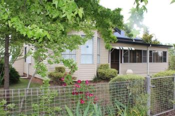 9769 New England Hwy, Glen Innes, NSW 2370