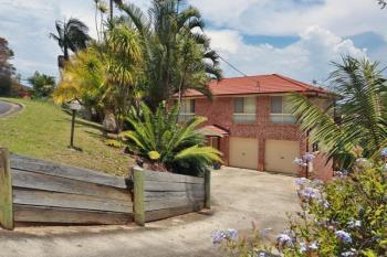9 Bismark St, Nambucca Heads, NSW 2448
