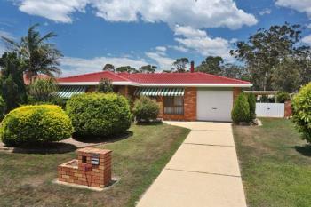 14 Salamanda Pde, Nambucca Heads, NSW 2448