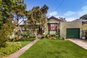 213 Rothery Rd, Bellambi, NSW 2518