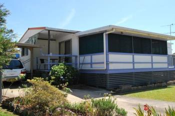 26 Newville Cottage Pk, Nambucca Heads, NSW 2448