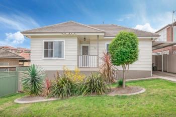 27 Barbara Ave, Warrawong, NSW 2502