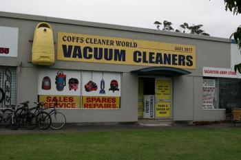 5/27 Walter Morris Cl, Coffs Harbour, NSW 2450