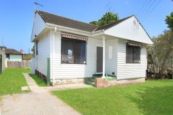 43 Denniss St, Berkeley, NSW 2506