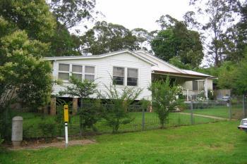 37 Mount St, Dundurrabin, NSW 2453