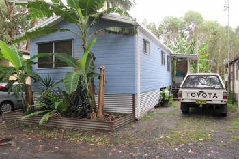 20/48 Split Solitary Rd, Sapphire Beach, NSW 2450