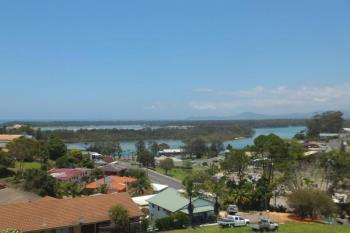 4/9  Rdge, Nambucca Heads, NSW 2448