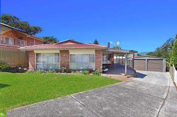 9 Clarence Ct, Berkeley, NSW 2506