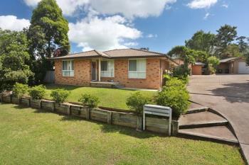 1/6 Pacey St, Nambucca Heads, NSW 2448