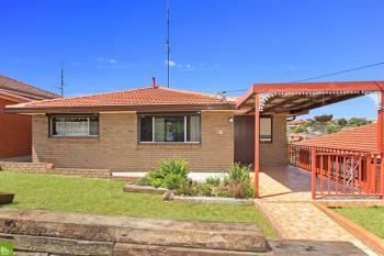 16 Katrina St, Warrawong, NSW 2502