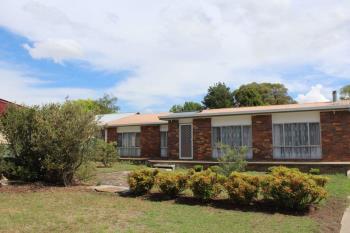 27 Taylor St, Glen Innes, NSW 2370