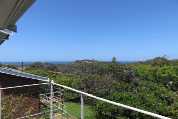 21 Bellinger St, Nambucca Heads, NSW 2448