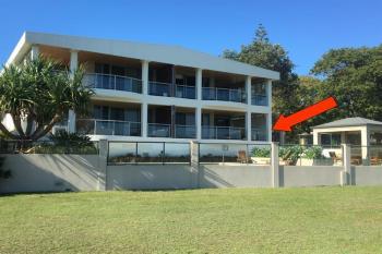 5/8 Bent St, Yamba, NSW 2464