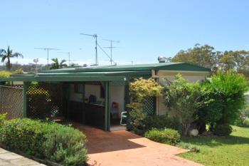 5 Newville Cottage Pk, Nambucca Heads, NSW 2448