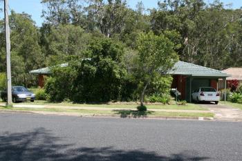 30 Amaroo Cres, Toormina, NSW 2452