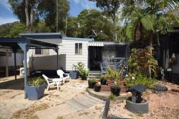26 Swimming Creek Road, Site Pk, Nambucca Heads, NSW 2448