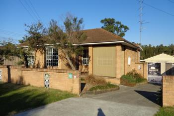 18 Wooroo St, Albion Park Rail, NSW 2527