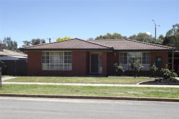 17 Beresford Ct, Wodonga, VIC 3690