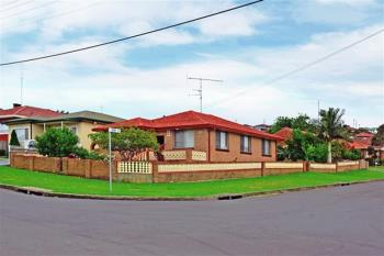 26 Greene St, Warrawong, NSW 2502