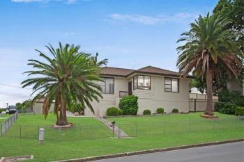 27 Kelly St, Berkeley, NSW 2502