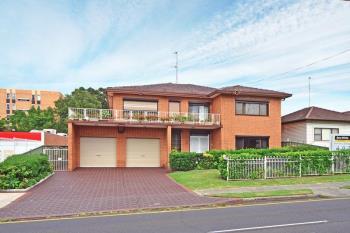 24 King St, Warrawong, NSW 2502