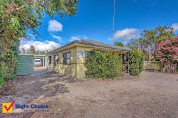 Albion Park Rail, address available on request