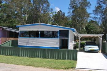 68 Pelican Park Pacific Hwy, Nambucca Heads, NSW 2448