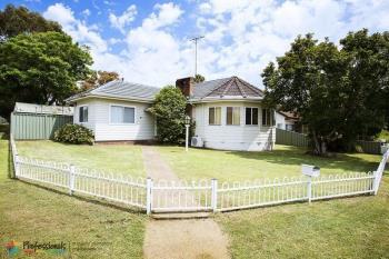 59 Australia St, St Marys, NSW 2760