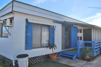 V20-52 Wellington Dr, Nambucca Heads, NSW 2448