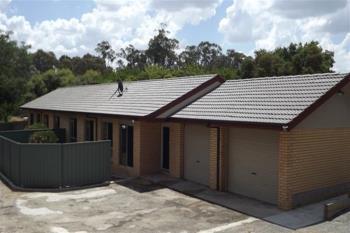 2/481 Urana Rd, Lavington, NSW 2641