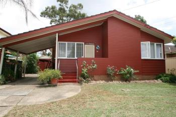 23 Maple Rd, St Marys, NSW 2760