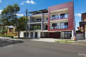 5/54 King St, St Marys, NSW 2760