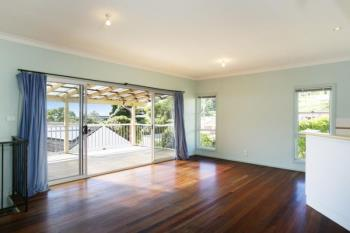 21 Nelson St, Nambucca Heads, NSW 2448