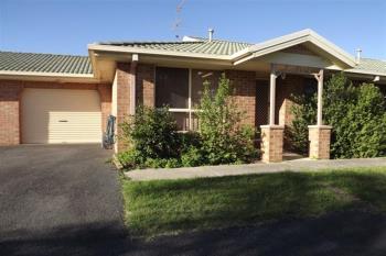 3/7 O'brien Ct, West Albury, NSW 2640