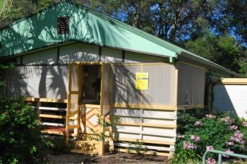 5 Headland Pk, Nambucca Heads, NSW 2448