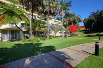 1201-1202 Bay Dr, Coffs Harbour, NSW 2450