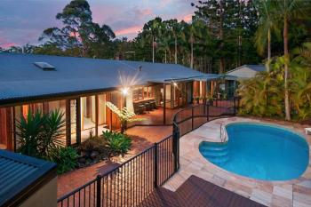 310 Skinners Shoot Rd, Byron Bay, NSW 2481