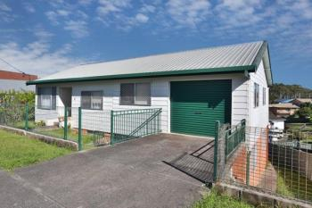 8 Liston St, Nambucca Heads, NSW 2448