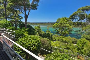 5 Foreshore Cl, Nambucca Heads, NSW 2448