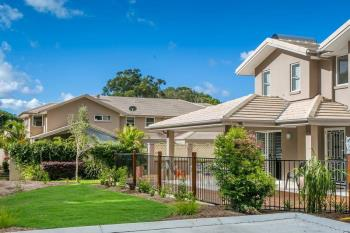 Unit 16/11 Constellation Cl, Byron Bay, NSW 2481
