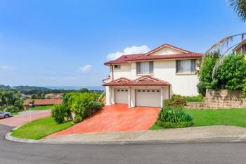 1 Scenic Pl, Berkeley, NSW 2506