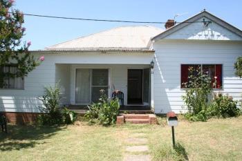 21 Short St, Glen Innes, NSW 2370
