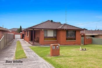 1/47 Antrim Ave, Warilla, NSW 2528