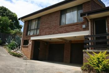 5/4 Lea Cl, Coffs Harbour, NSW 2450